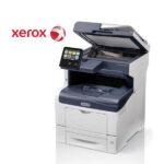 XEROX-C405