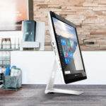 Productiva One Touch ambientata