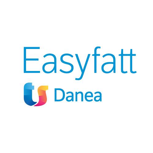 fatt_danea