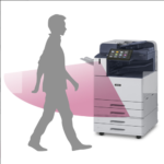 Screenshot 2021-08-13 at 17-40-08 Stampante multifunzione a colori Xerox AltaLink C8135 – Adrastea
