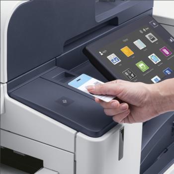 Screenshot 2021-08-13 at 17-40-20 Stampante multifunzione a colori Xerox AltaLink C8135 – Adrastea
